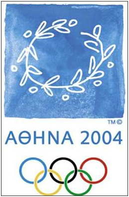 2004 Athens Olympics